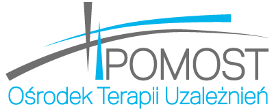 Terapia Pomost Logo